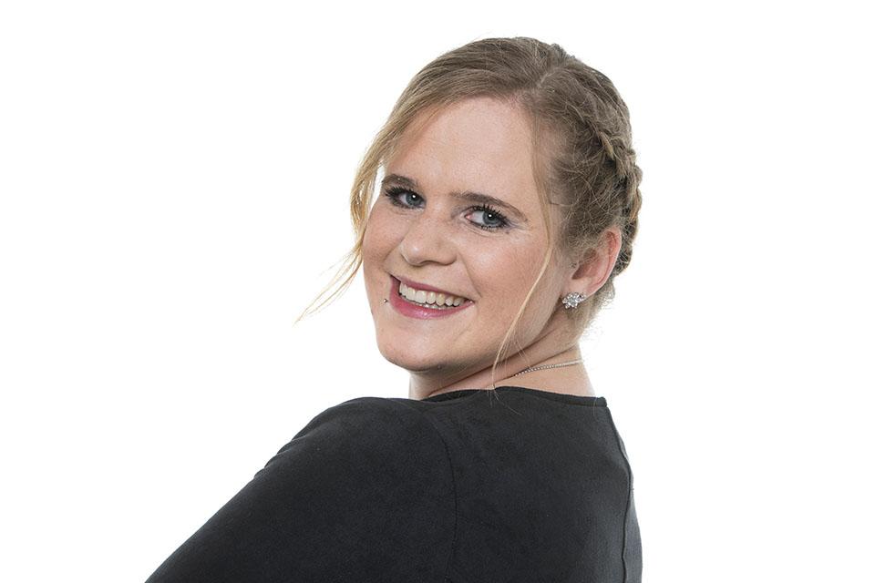 Andrea Stammbach