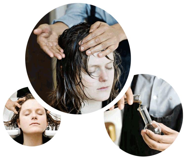 L'ayurvéda au service de vos cheveux
