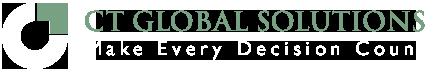 CT Global Solutions Company Logo