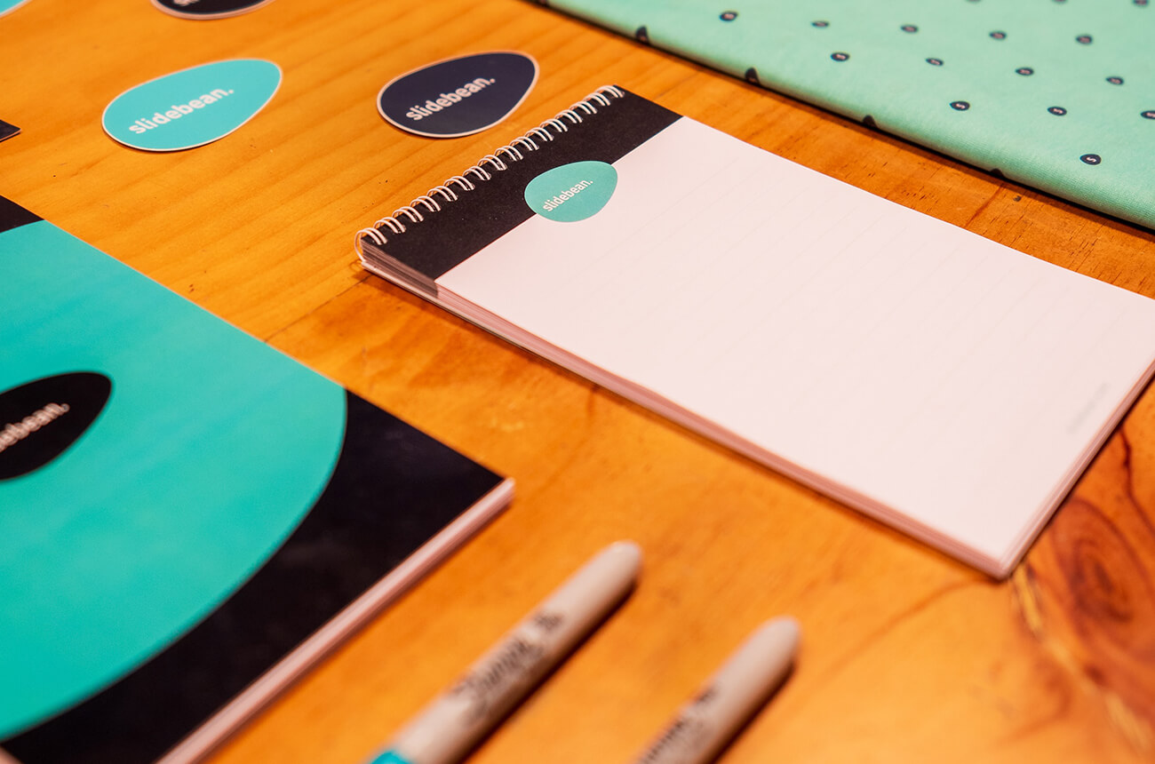 5 Brand Assets Every Brand Needs to Be Successful