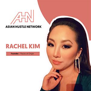 www.asianhustlenetwork.com: Rachel Kim of Places of Origin: Creating an Environment of Inspiration