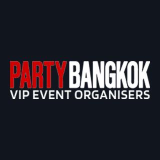 Party Bangkok - Vip Event Organisers