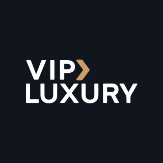 VIP Luxury Services | Your VIP Concierge Service in Thailand