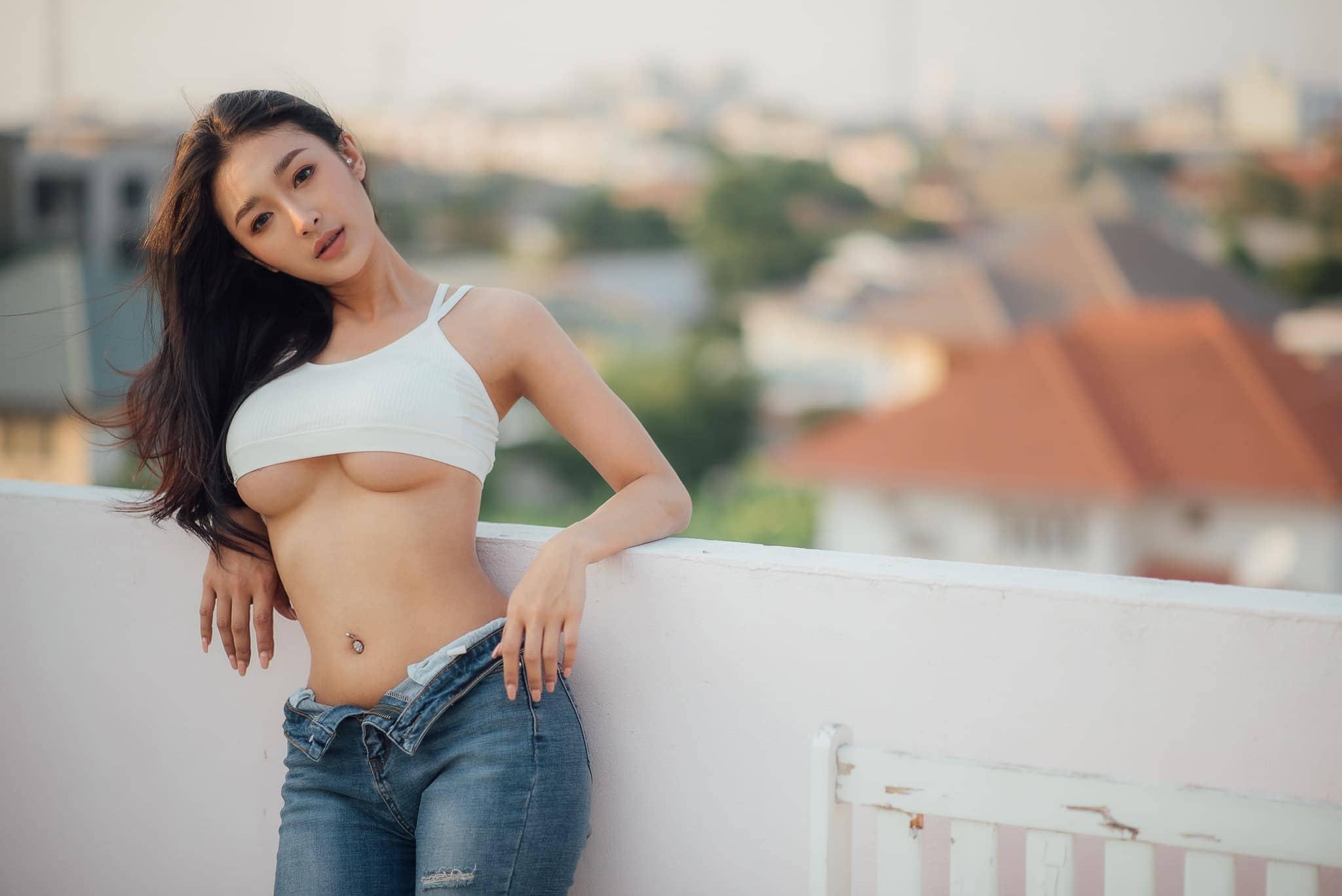 Maming Kongsawas Profile and Social Contacts | PimpBangkok.com
