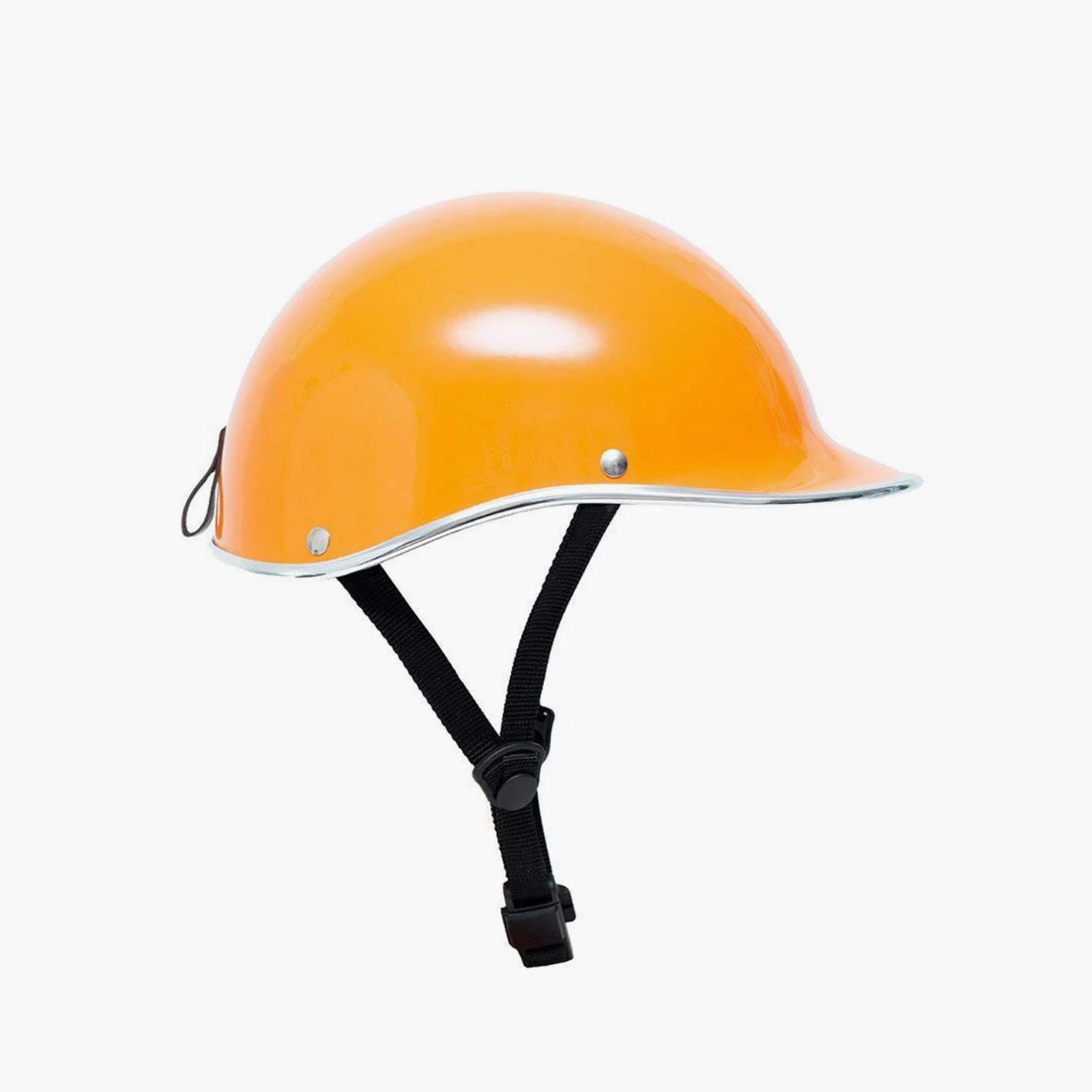 Dashel urban cycling helmet