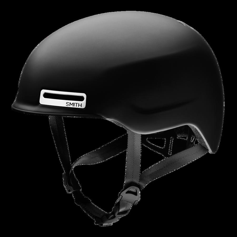 Smith Optics Maze Urban Helmet