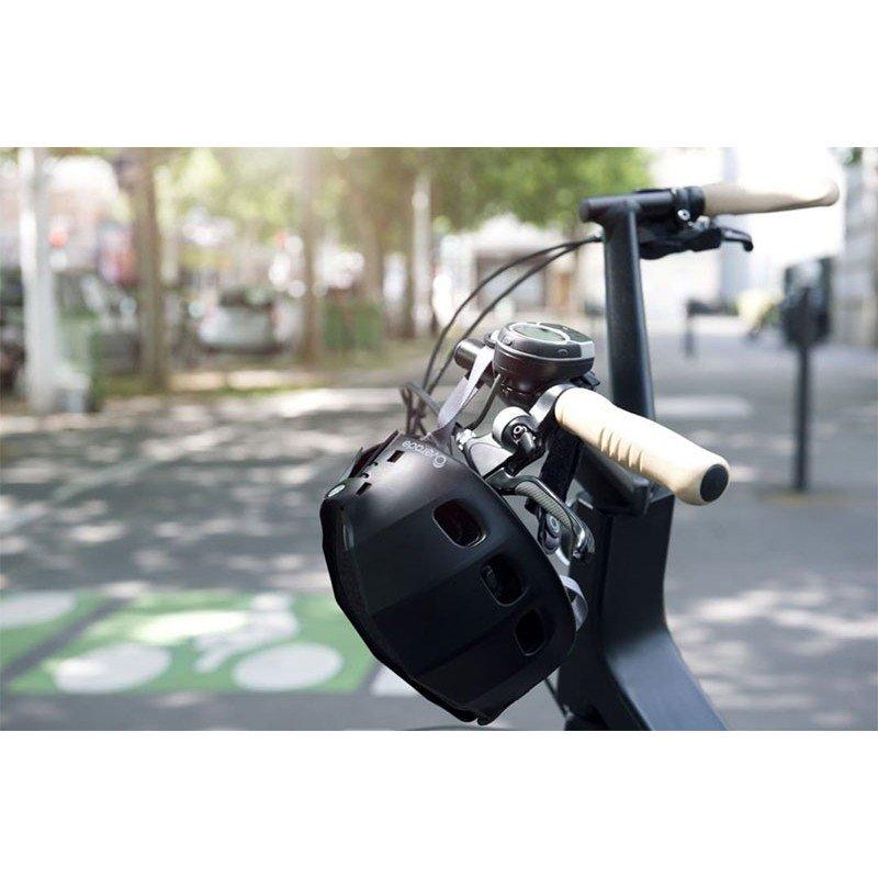 Overide Plixi Fit urban helmet