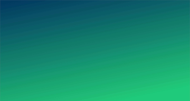 gradient image