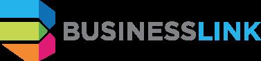 Business Link Alberta logo