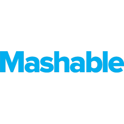 Machable logo
