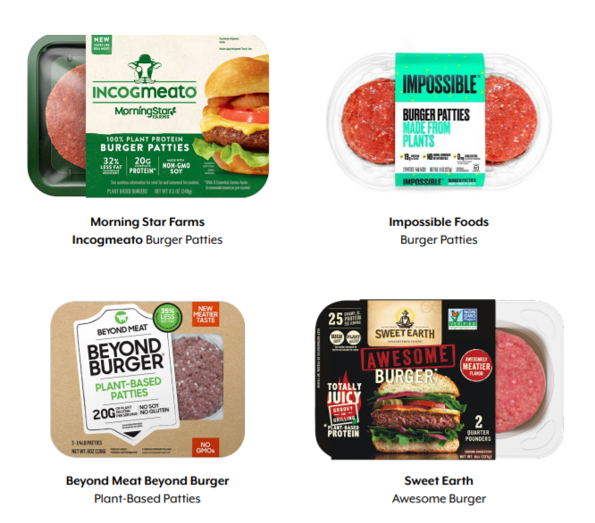 classic-meatless-burger-products