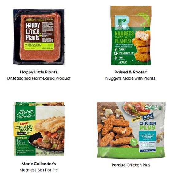 brand-meat-alternatives