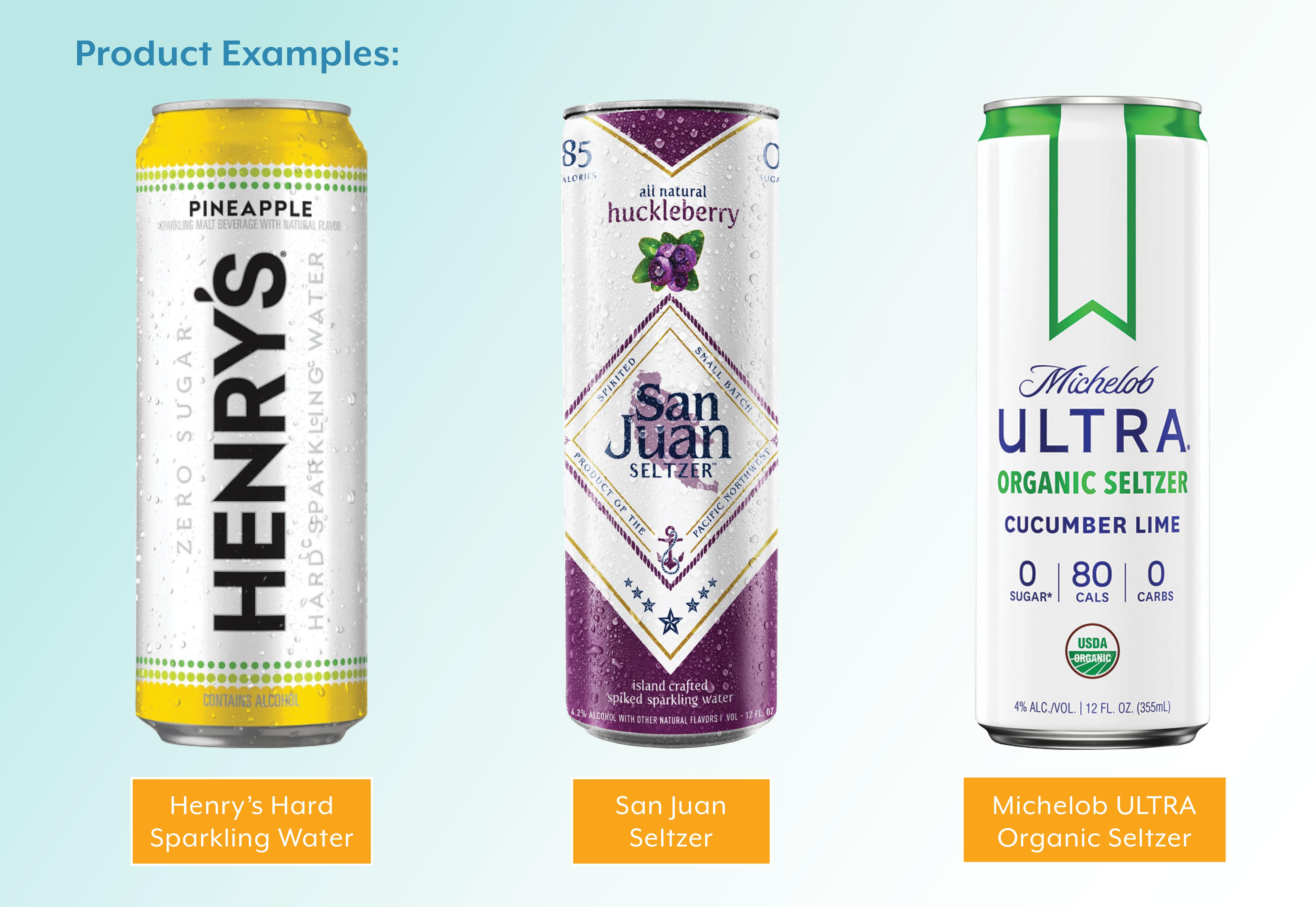 hard-seltzer-products-wellness
