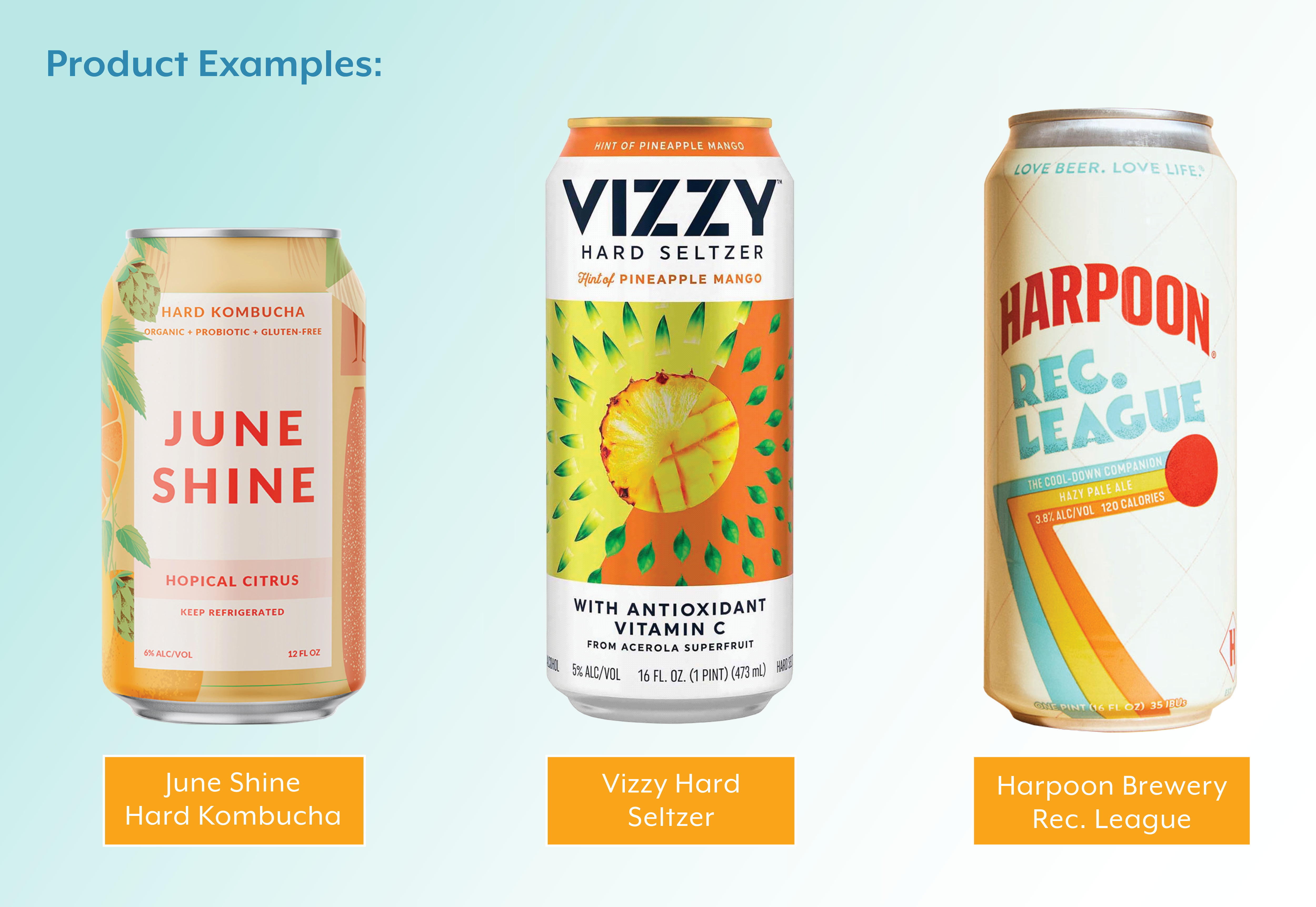 healthy-alcoholic-drinks-examples