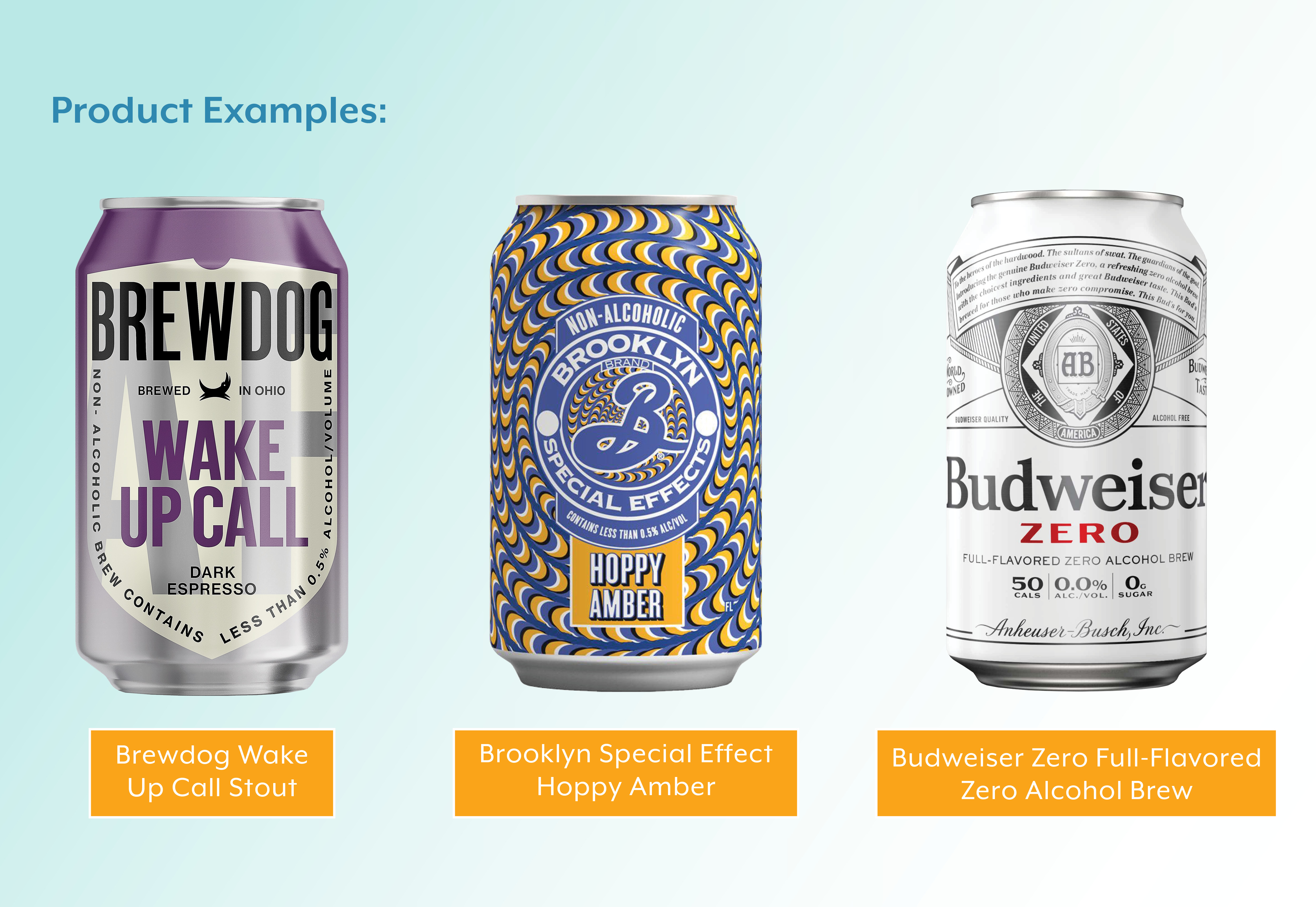 non-alcoholic-drink-products-wellness