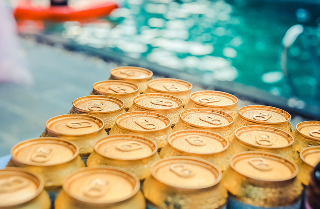Alcohol Trends Shaping the Beverage Industry