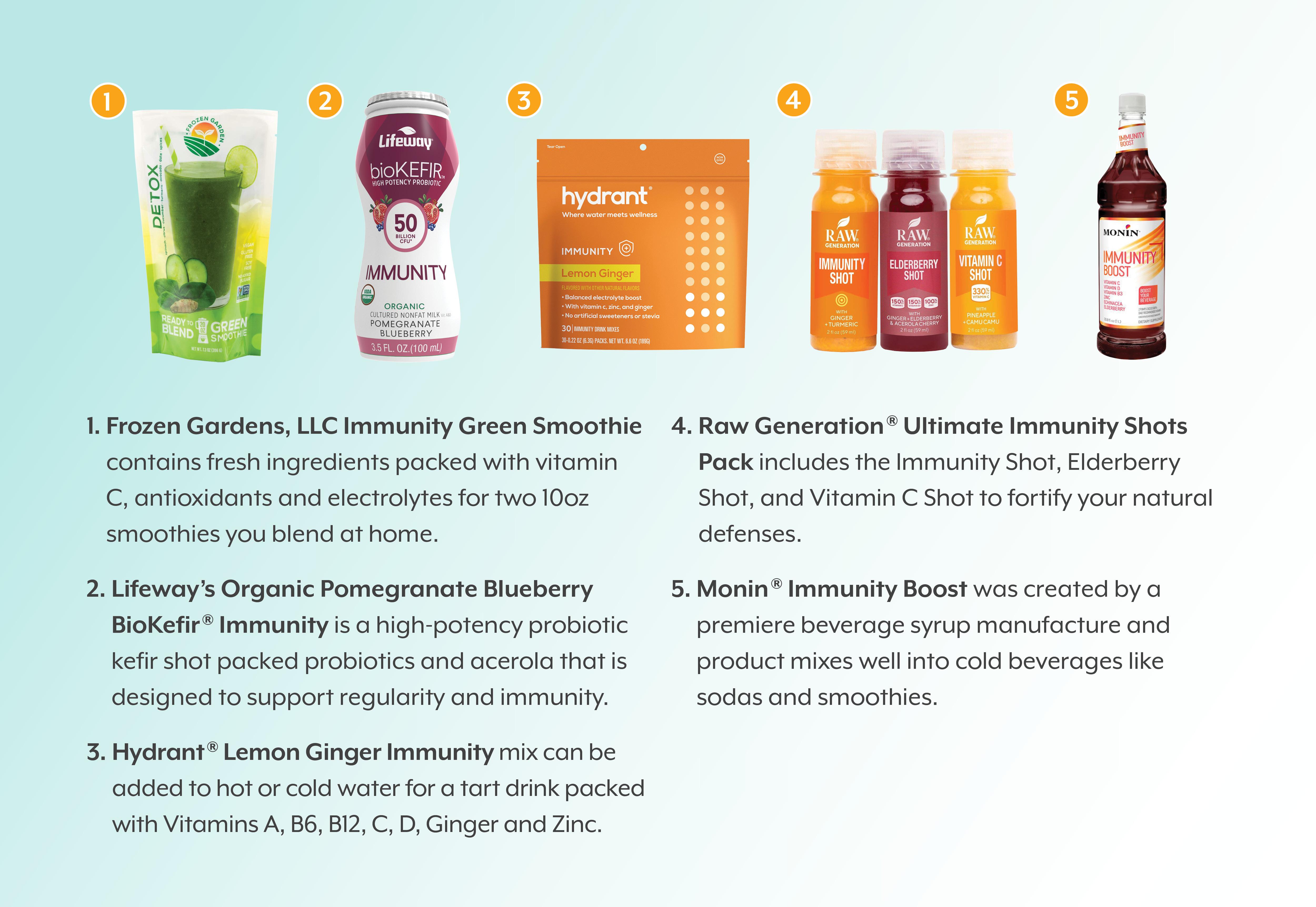 wellness-products-immunity-drinks