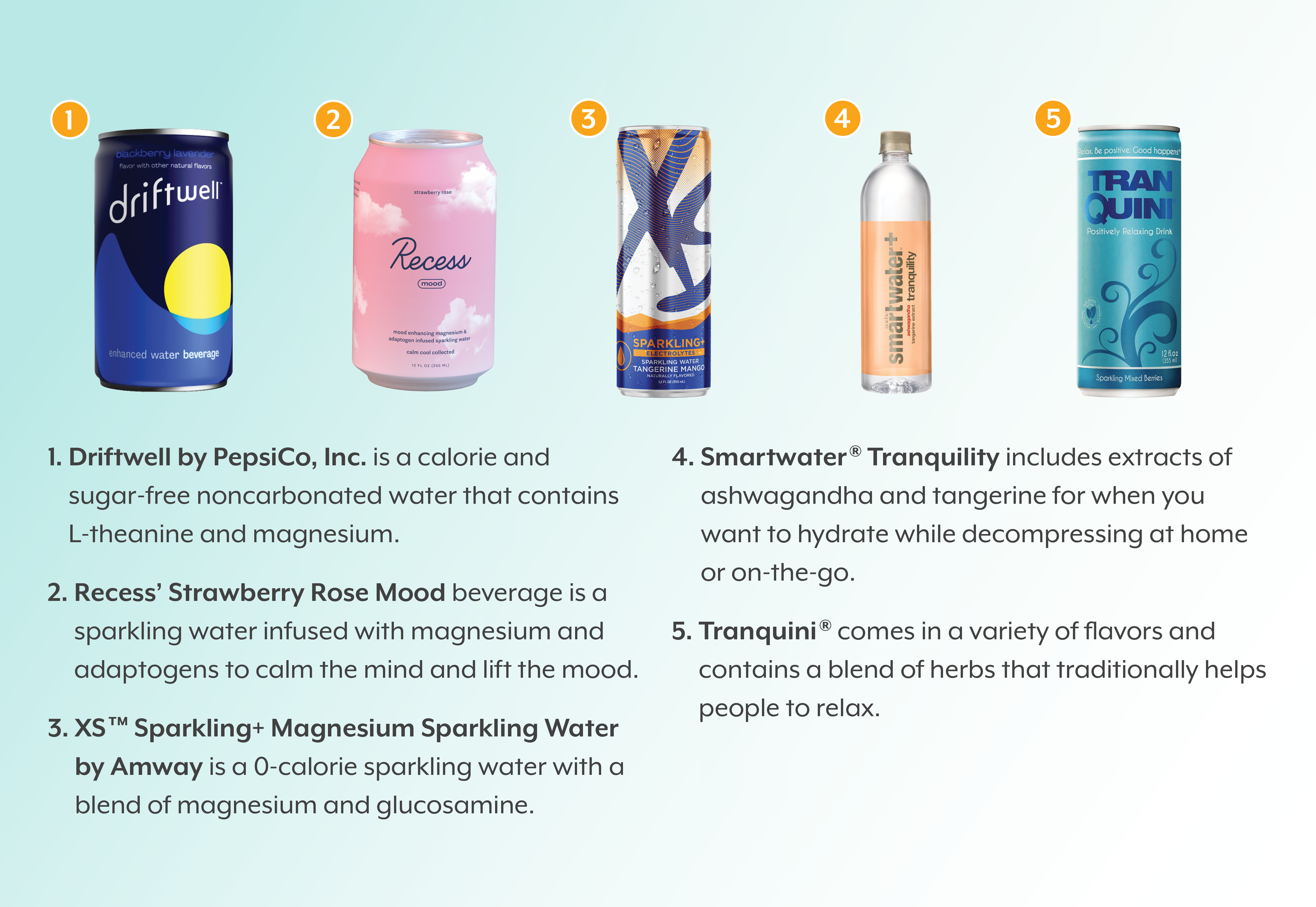 wellness-products-relaxation-drinks