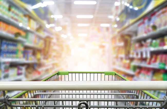 The Problem with CPG Innovation