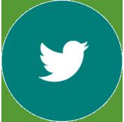 BASS Medical Group Twitter