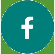 BASS Medical Group Facebook