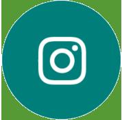 BASS Medical Group Instagram
