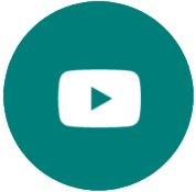BASS Medical Group YouTube