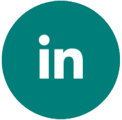 BASS Medical Group LinkedIn
