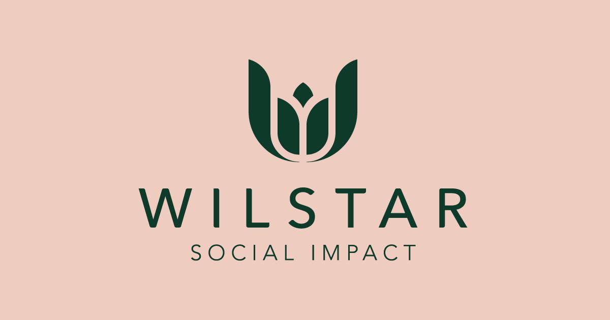 parter logo Wilstar