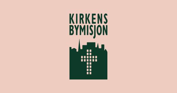parter logo kirkens Bymisjon