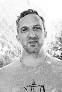 Webdesigner  graphiste Région Centre loir et cher Sylvain de la Porte des Vaux