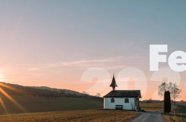 February Newsletter | 2020