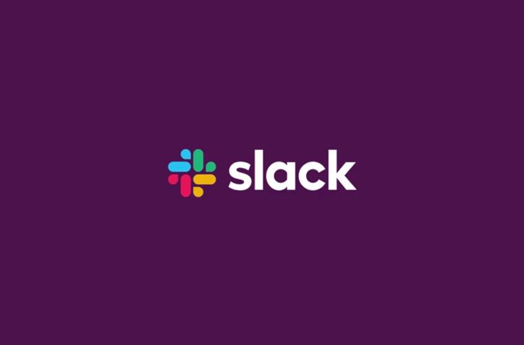 How to add custom emojis to Slack