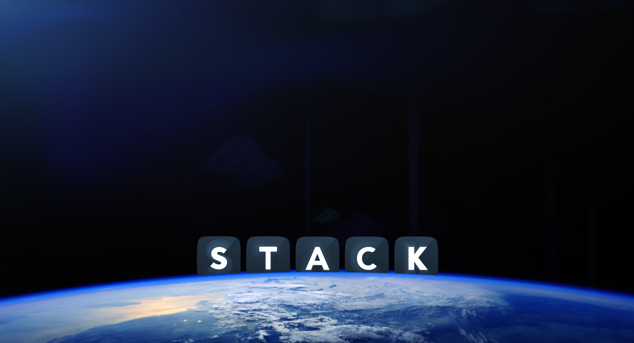How to use Stack like a TrueStacker