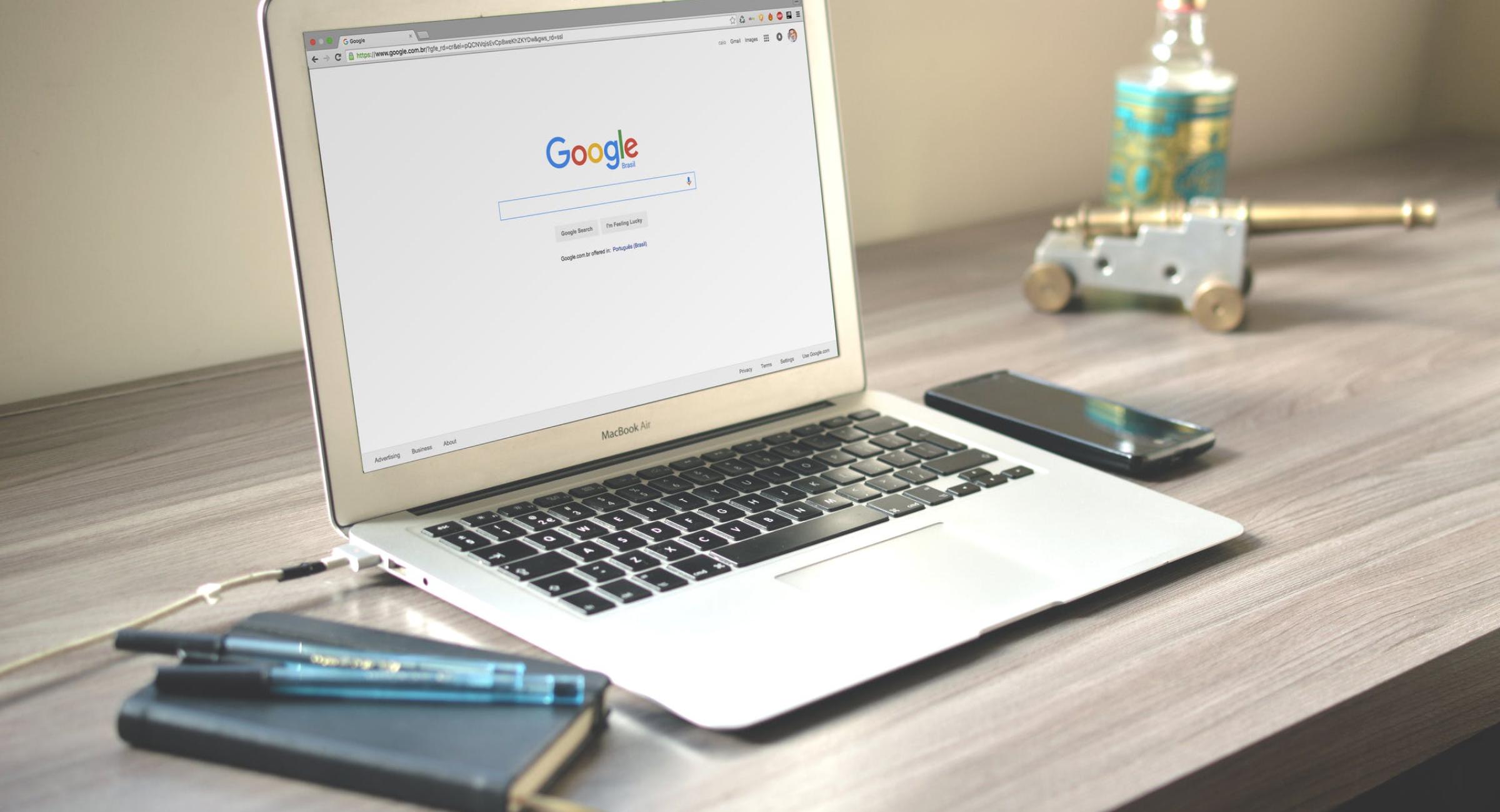 Google Chrome for Mac - Pros & Cons