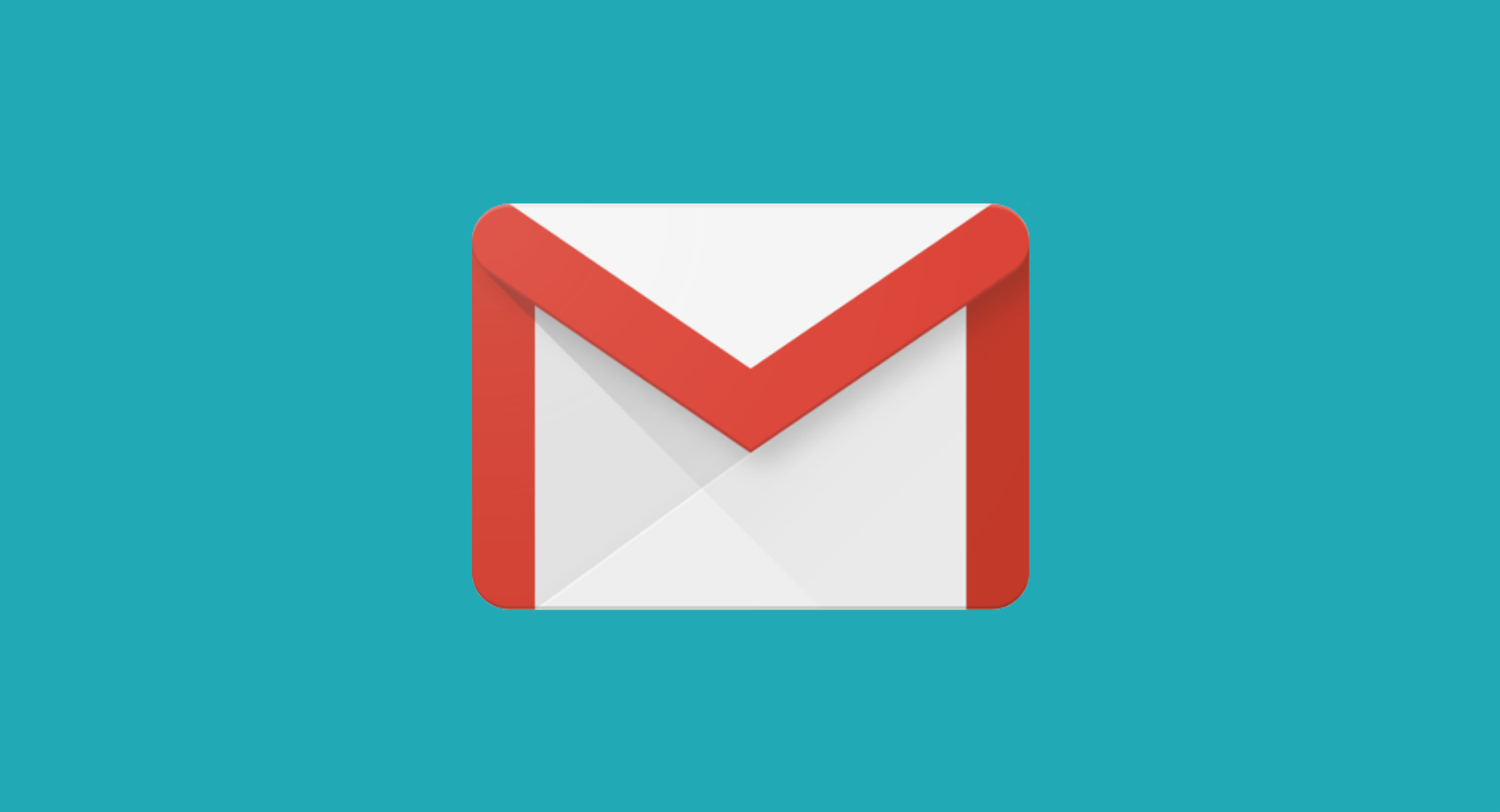 How do I create an email template in Gmail?