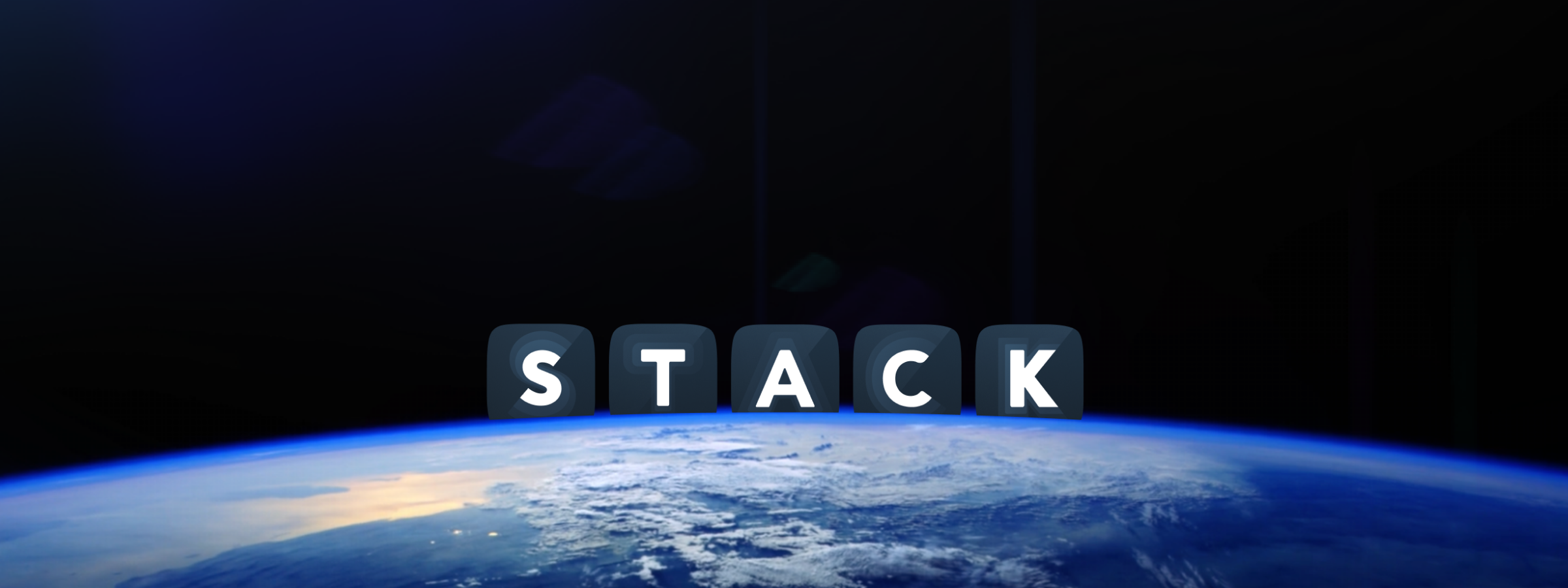 How to use Stack like a True Stacker