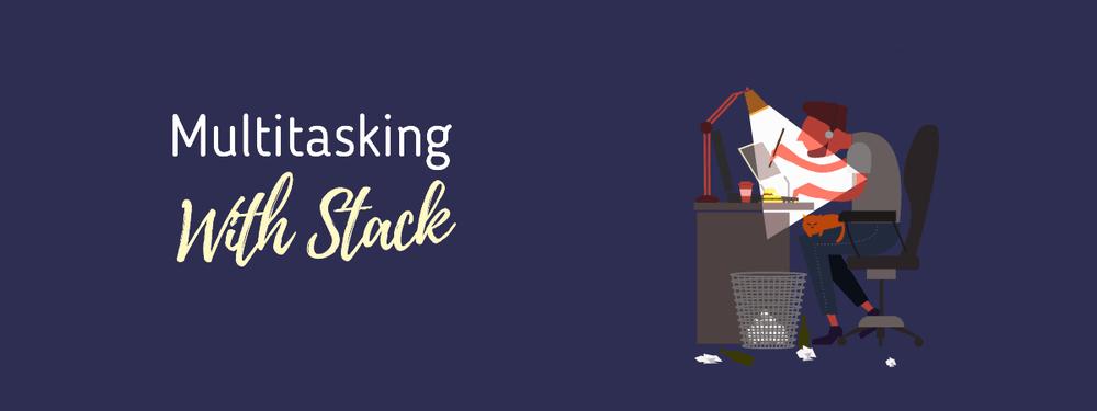 how to improve multitasking skills online