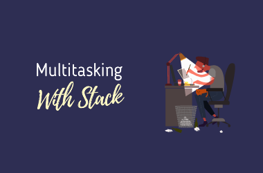 how to improve multitasking skills online