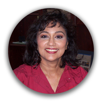 Rita Ford of Capital City Collision