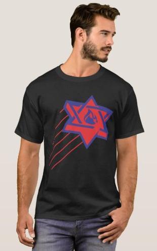 #EndJewHatred T-Shirt
