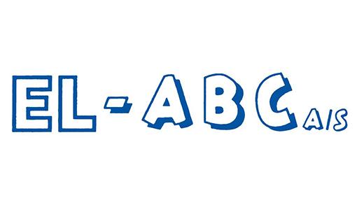 EL-ABC A/S