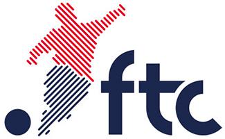 Footeco Logo