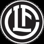 Football Club Lugano