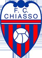 Football Club Chiasso