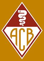 Associazione Calcistica Bellinzona