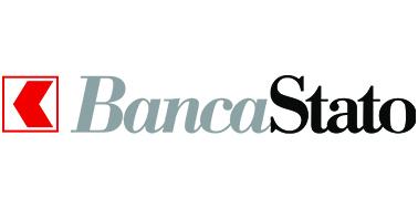 Banca Stato