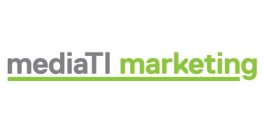 MediaTi Marketing