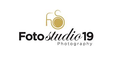 fotostudio19