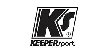 keepersport